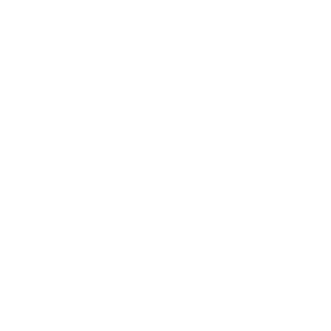 O'Connels